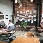 Choosing an Office Fit-Out Partner