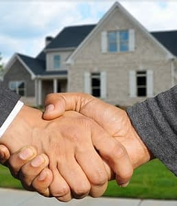 5 Various Property Investments Ideas
