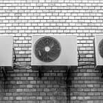 Reasons Why Your Air Conditioner is Not Supplying Cold Air