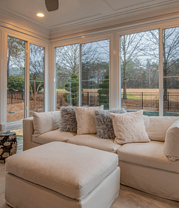 Reasons for Investing in High-Quality Window Replacement