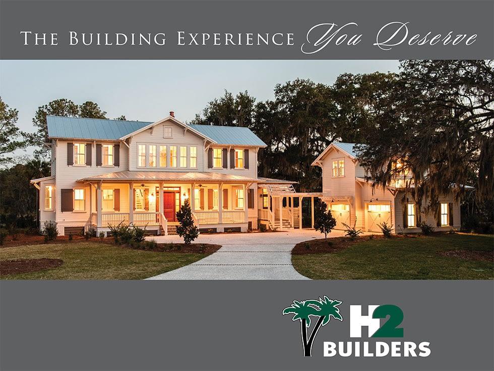 h2-builders