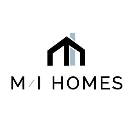 mihomes-builder-home